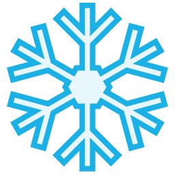 求雪花snow素材矢量图png 雪炭问答